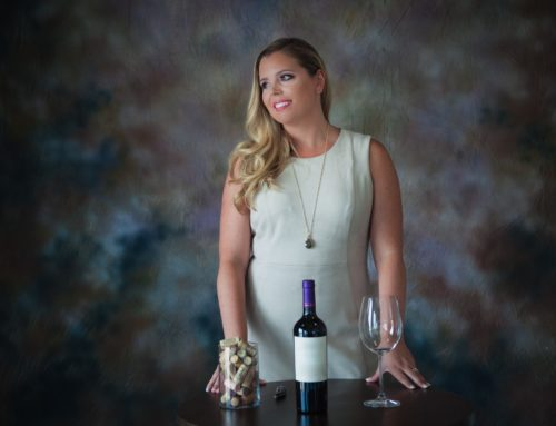 Florida Wine Academy en Diario Las Americas