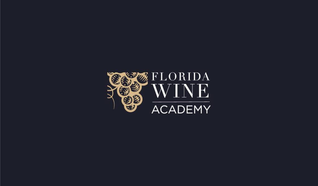 Florida Wine Academy