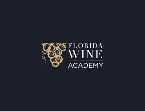 Florida Wine Academy en blog La Casa de Antociano