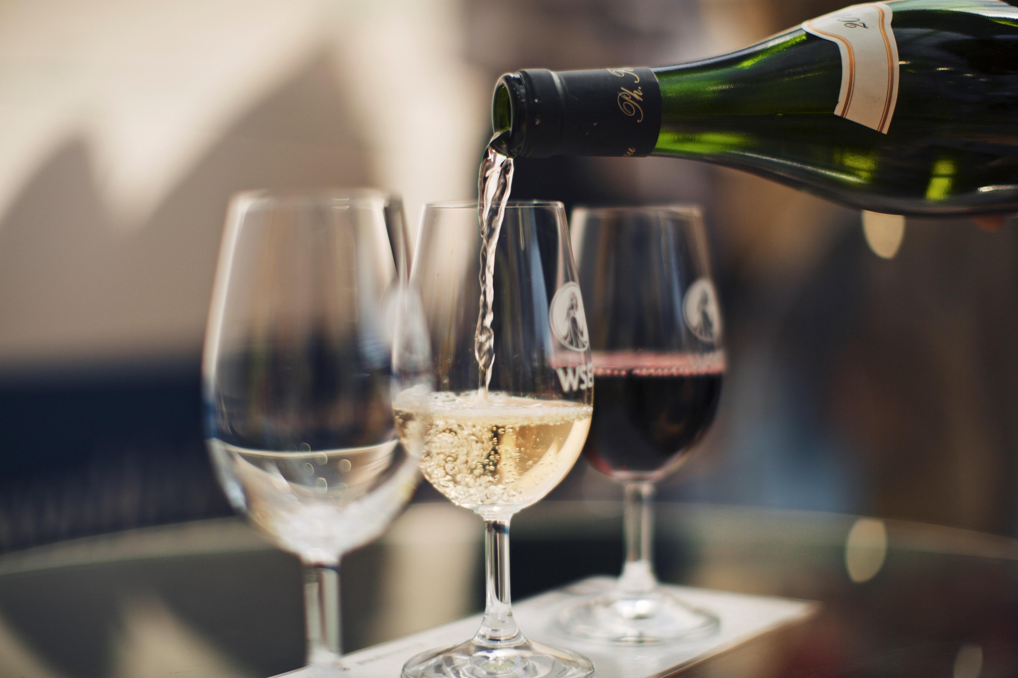 WSET-Wine-Image.jpg